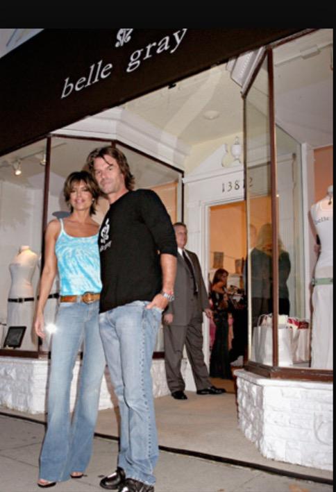 Nicole Richie to Design Womens Clothing for QVC   Modamob